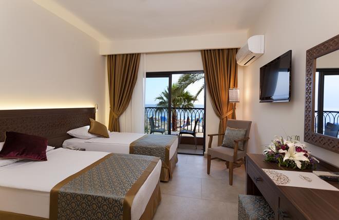 https://aventur.ro/assets/media/imagini_hoteluri/ALALAB/ALALAB-HotelPict8-9895.jpg