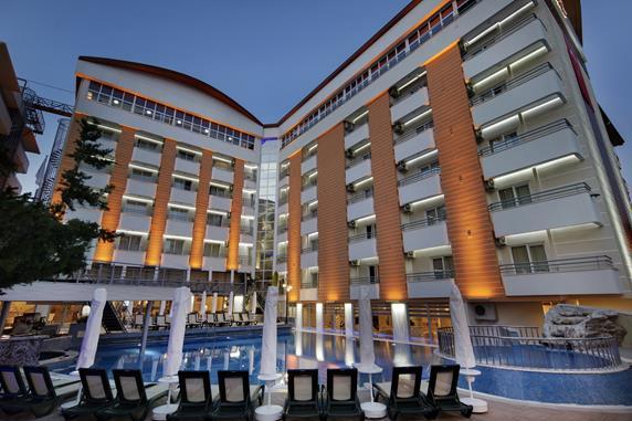 https://aventur.ro/assets/media/imagini_hoteluri/ALALAI/ALALAI-HotelPict11-17297.jpg