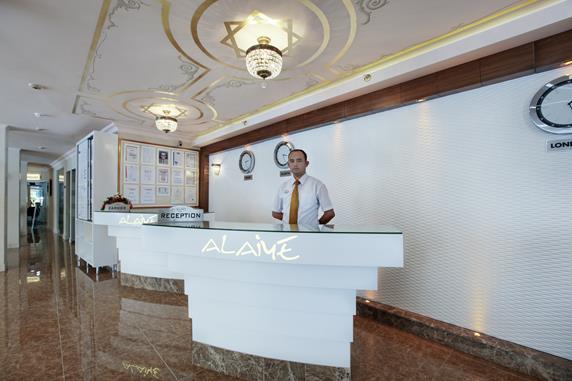 https://aventur.ro/assets/media/imagini_hoteluri/ALALAI/ALALAI-HotelPict12-17298.jpg