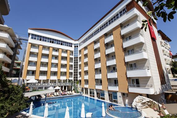 https://aventur.ro/assets/media/imagini_hoteluri/ALALAI/ALALAI-HotelPict14-17296.jpg