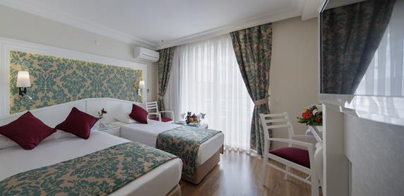 https://aventur.ro/assets/media/imagini_hoteluri/ALALAI/ALALAI-HotelPict18-17304.jpg