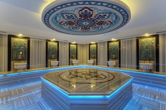 https://aventur.ro/assets/media/imagini_hoteluri/ALALAI/ALALAI-HotelPict19-17301.jpg