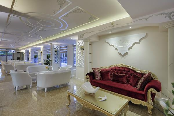 https://aventur.ro/assets/media/imagini_hoteluri/ALALAI/ALALAI-HotelPict4-14017.jpg