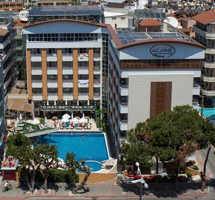 https://aventur.ro/assets/media/imagini_hoteluri/ALALAI/ALALAI-HotelPict5-14014.jpg