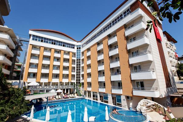 https://aventur.ro/assets/media/imagini_hoteluri/ALALAI/ALALAI-HotelPict6-14015.jpg