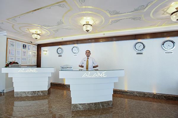 https://aventur.ro/assets/media/imagini_hoteluri/ALALAI/ALALAI-HotelPict7-14016.jpg