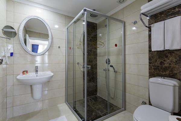 https://aventur.ro/assets/media/imagini_hoteluri/ALALAI/ALALAI-HotelPict8-14021.jpg