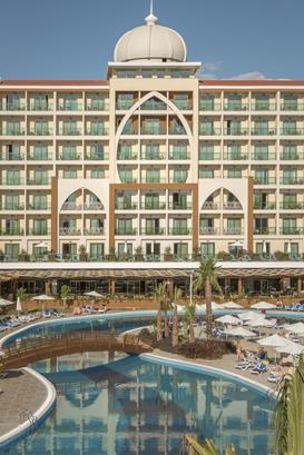 https://aventur.ro/assets/media/imagini_hoteluri/ALALAX/ALALAX-HotelPict4-14408.jpg