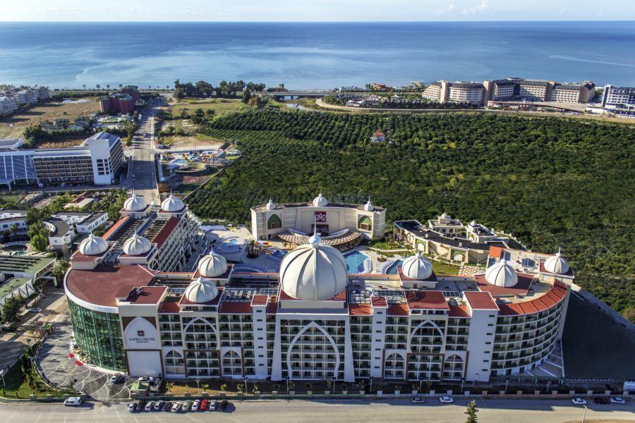 https://aventur.ro/assets/media/imagini_hoteluri/ALALAX/Alan_Xafira_Deluxe_Resort_general2.jpg
