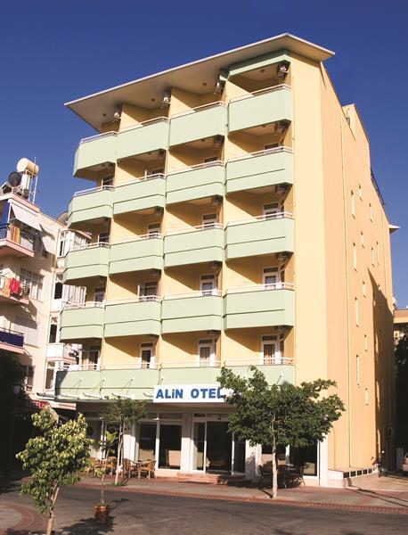 https://aventur.ro/assets/media/imagini_hoteluri/ALALIN/ALALIN-HotelPict1-21216.jpg