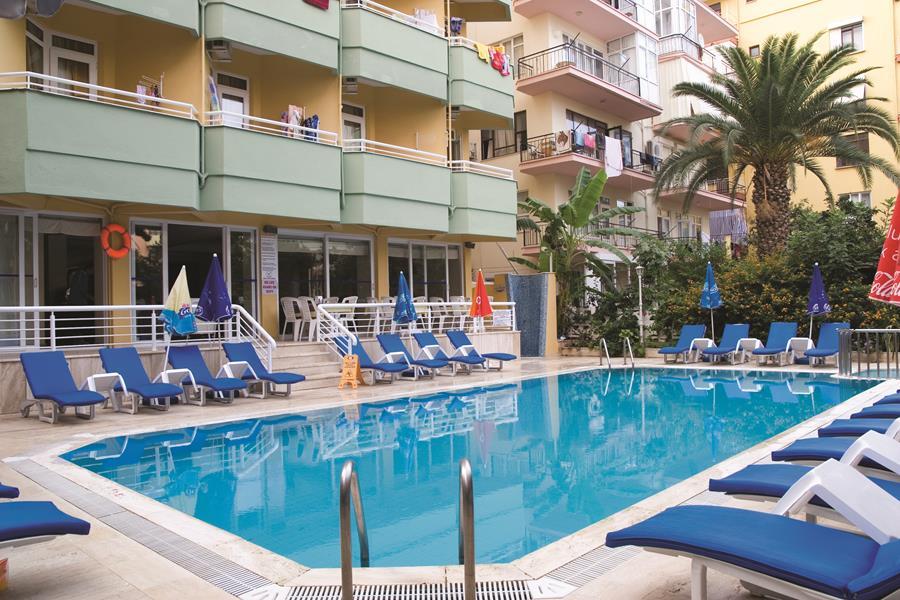 https://aventur.ro/assets/media/imagini_hoteluri/ALALIN/ALALIN-HotelPict2-21217.jpg