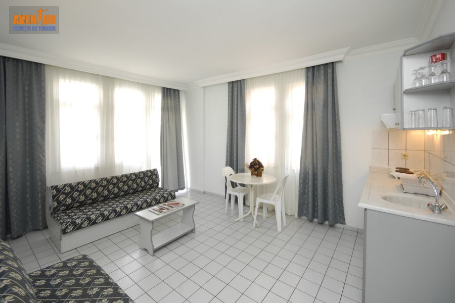 https://aventur.ro/assets/media/imagini_hoteluri/ALANGO/Alanya_Angora_Apart_1.jpg