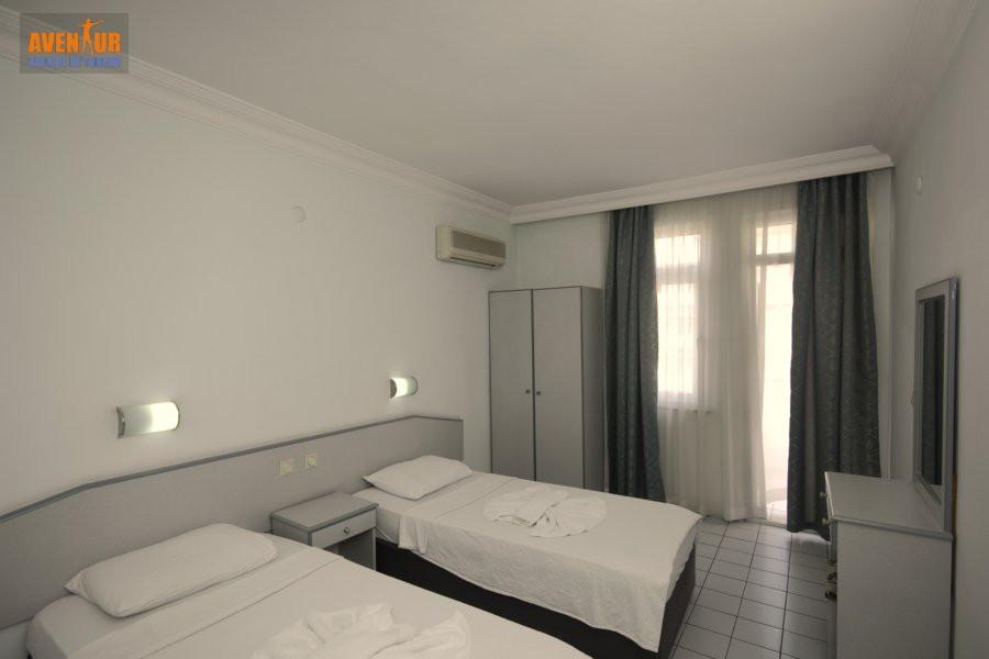https://aventur.ro/assets/media/imagini_hoteluri/ALANGO/Alanya_Angora_Apart_2.jpg