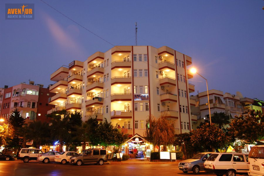 https://aventur.ro/assets/media/imagini_hoteluri/ALANGO/Alanya_Angora_Apart_5.jpg