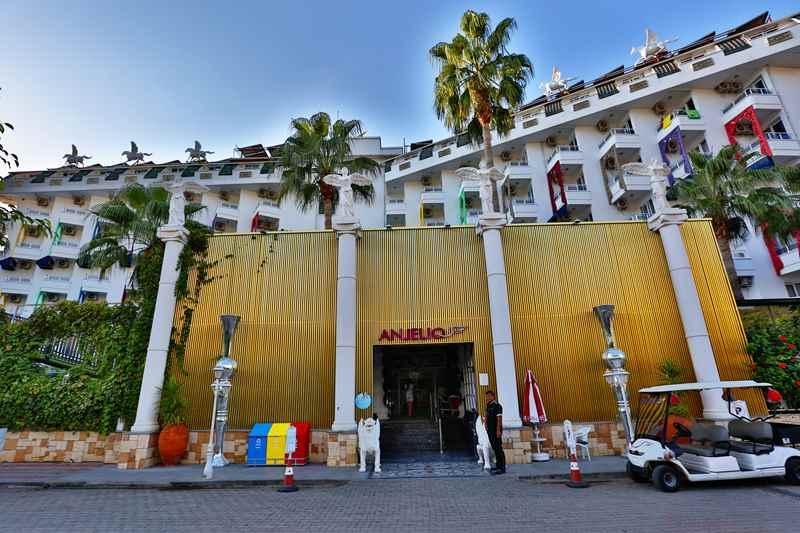 https://aventur.ro/assets/media/imagini_hoteluri/ALANJE/ALANJE-HotelPict1-23375.jpg