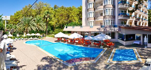 https://aventur.ro/assets/media/imagini_hoteluri/ALANNA/ALANNA-HotelPict7-17438.jpg