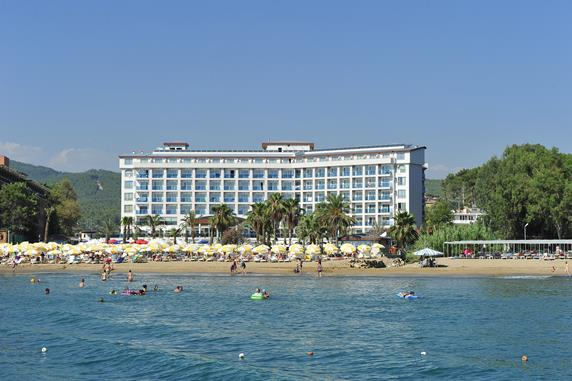 https://aventur.ro/assets/media/imagini_hoteluri/ALANND/ALANND-HotelPict4-17442.jpg