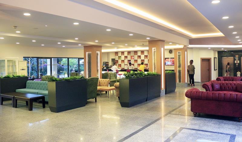 https://aventur.ro/assets/media/imagini_hoteluri/ALAQUA/ALAQUA-HotelPict4-22789.jpg