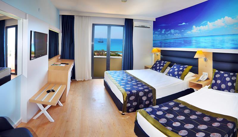 https://aventur.ro/assets/media/imagini_hoteluri/ALAQUA/ALAQUA-HotelPict6-22792.jpg