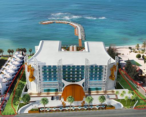 https://aventur.ro/assets/media/imagini_hoteluri/ALAZUR/ALAZUR-HotelPict1-14344.jpg