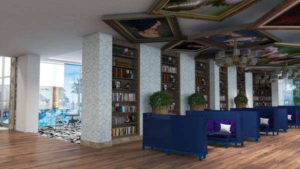 https://aventur.ro/assets/media/imagini_hoteluri/ALAZUR/ALAZUR-HotelPict8-14351.jpg
