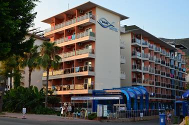 https://aventur.ro/assets/media/imagini_hoteluri/ALBALI/ALBALI-HotelPict1-20169.jpg