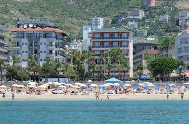 https://aventur.ro/assets/media/imagini_hoteluri/ALBALI/ALBALI-HotelPict2-20170.jpg