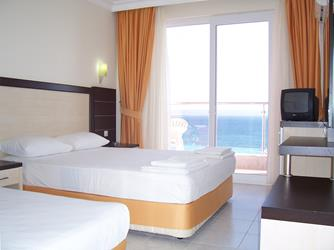 https://aventur.ro/assets/media/imagini_hoteluri/ALBALI/ALBALI-HotelPict3-20171.jpg