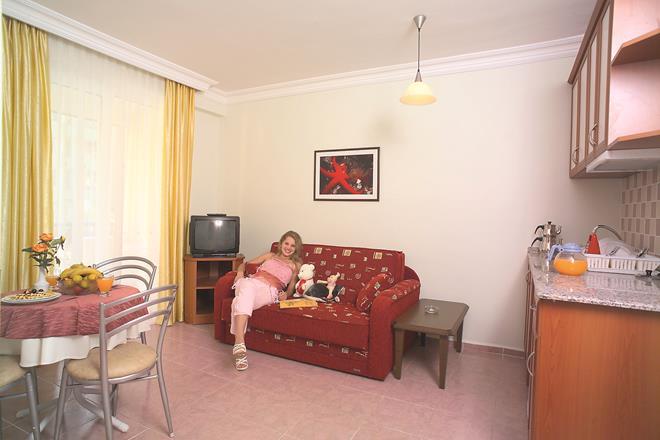 https://aventur.ro/assets/media/imagini_hoteluri/ALBIG/ALBIG-HotelPict6-10079.jpg