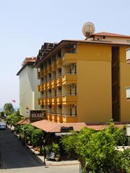 https://aventur.ro/assets/media/imagini_hoteluri/ALBILK/ALBILK-HotelPict1-20126.jpg