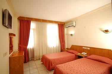 https://aventur.ro/assets/media/imagini_hoteluri/ALBILK/ALBILK-HotelPict4-20129.jpg