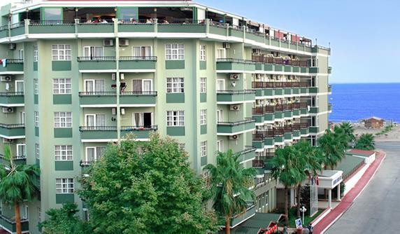 https://aventur.ro/assets/media/imagini_hoteluri/ALBLUE/ALBLUE-HotelPict3-19501.jpg