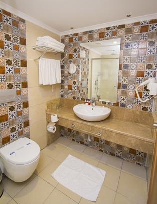 https://aventur.ro/assets/media/imagini_hoteluri/ALBLUW/ALBLUW-HotelPict6-14028.jpg