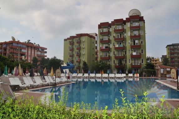 https://aventur.ro/assets/media/imagini_hoteluri/ALCLSI/ALCLSI-HotelPict1-17351.jpg