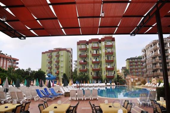 https://aventur.ro/assets/media/imagini_hoteluri/ALCLSI/ALCLSI-HotelPict3-17353.jpg