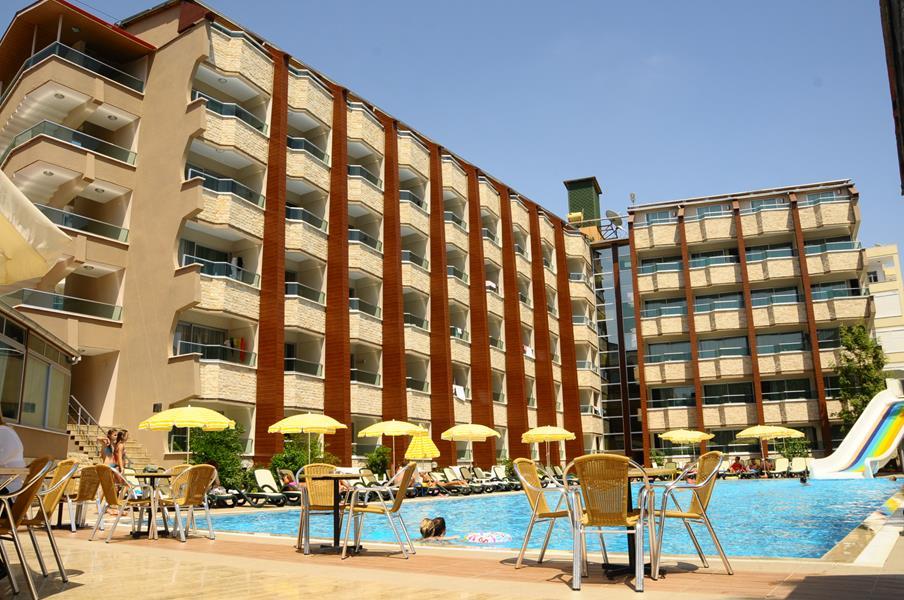 https://aventur.ro/assets/media/imagini_hoteluri/ALCLTE/ALCLTE-HotelPict2-21699.jpg