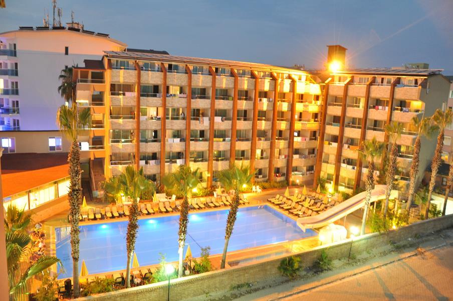 https://aventur.ro/assets/media/imagini_hoteluri/ALCLTE/ALCLTE-HotelPict4-21701.jpg