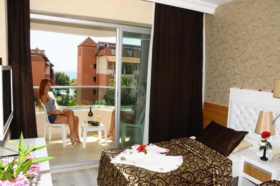 https://aventur.ro/assets/media/imagini_hoteluri/ALCLTE/ALCLTE-HotelPict8-21705.jpg