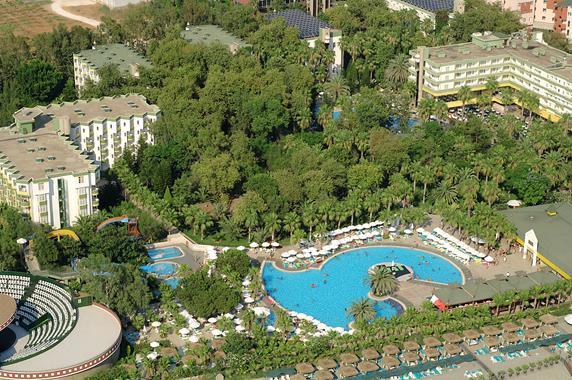 https://aventur.ro/assets/media/imagini_hoteluri/ALDEBO/ALDEBO-HotelPict1-17330.jpg
