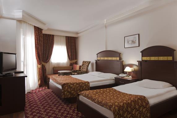 https://aventur.ro/assets/media/imagini_hoteluri/ALDEBO/ALDEBO-HotelPict3-17332.jpg