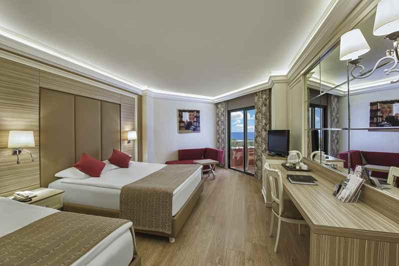 https://aventur.ro/assets/media/imagini_hoteluri/ALDEDE/ALDEDE-HotelPict10-22961.jpg