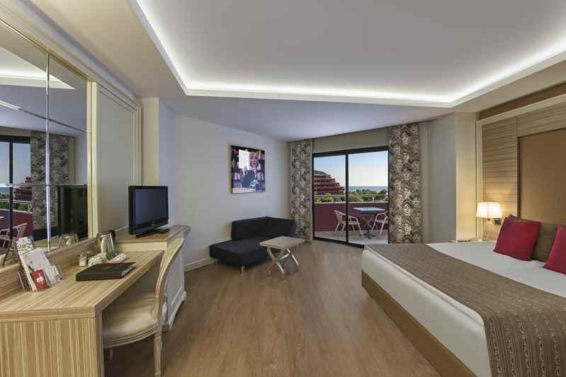 https://aventur.ro/assets/media/imagini_hoteluri/ALDEDE/ALDEDE-HotelPict8-22959.jpg