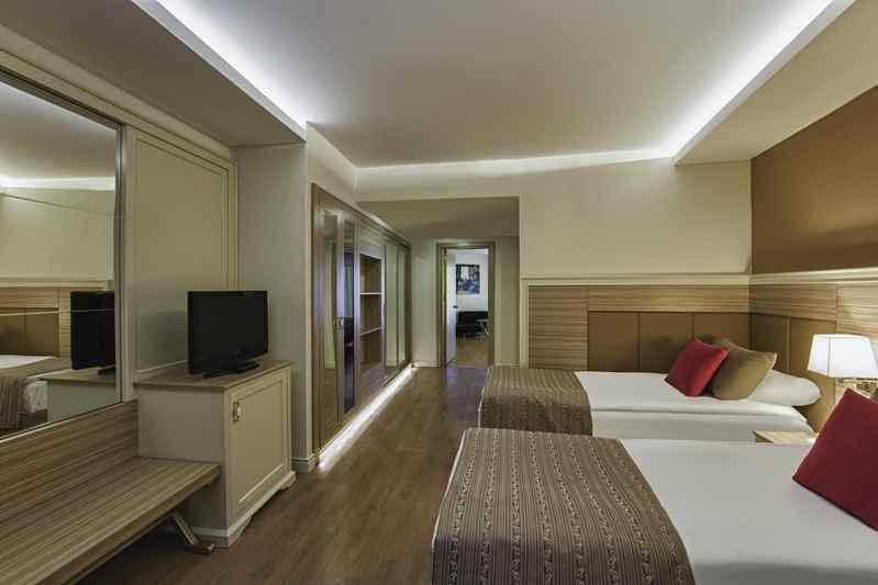 https://aventur.ro/assets/media/imagini_hoteluri/ALDEDE/ALDEDE-HotelPict9-22960.jpg