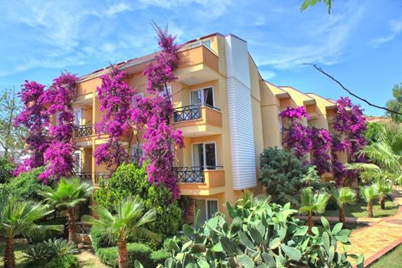 https://aventur.ro/assets/media/imagini_hoteluri/ALDIZA/ALDIZA-HotelPict2-17493.jpg