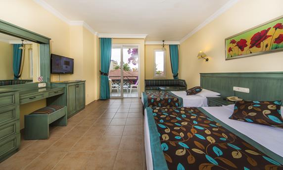 https://aventur.ro/assets/media/imagini_hoteluri/ALDIZA/ALDIZA-HotelPict6-17497.jpg