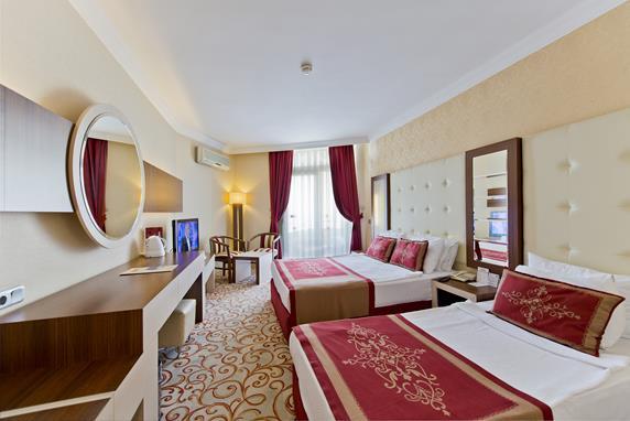 https://aventur.ro/assets/media/imagini_hoteluri/ALDOGA/ALDOGA-HotelPict8-19403.jpg