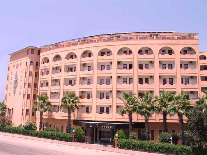 https://aventur.ro/assets/media/imagini_hoteluri/ALDORI/ALDORI-HotelPict2-22979.jpg
