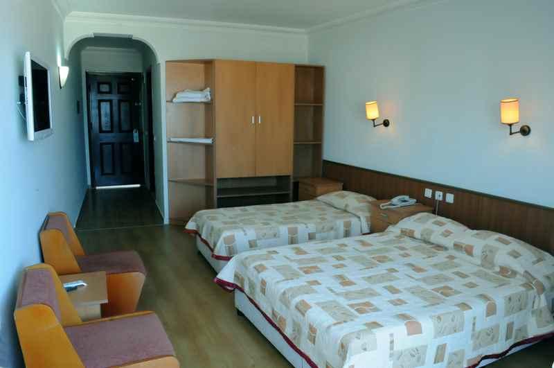 https://aventur.ro/assets/media/imagini_hoteluri/ALDORI/ALDORI-HotelPict5-22982.jpg