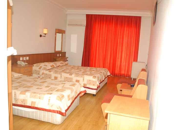 https://aventur.ro/assets/media/imagini_hoteluri/ALDORI/ALDORI-HotelPict6-22983.jpg