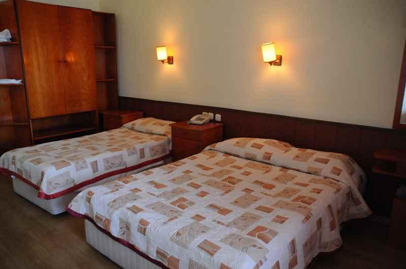 https://aventur.ro/assets/media/imagini_hoteluri/ALDORI/ALDORI-HotelPict7-22984.jpg